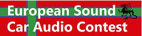 ヨーロピアンサウンドカーオーディオコンテスト2017